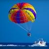 Up to 53% Off Parasailing Flights