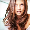 Up to 64% Off Haircuts and Color Services