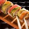 Up to 52% Off Sushi and Taco Meal at Mandoline Cafe