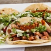 $10 for Latin American Cuisine at Sabor Latin Street Grill