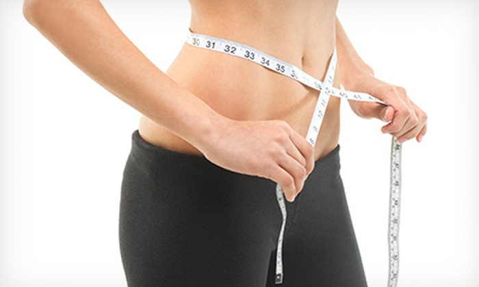 InShapeMD - Multiple Locations: Wellness Packages with Two, Five, or Ten B12 Injections at InShapeMD (Up to 74% Off)