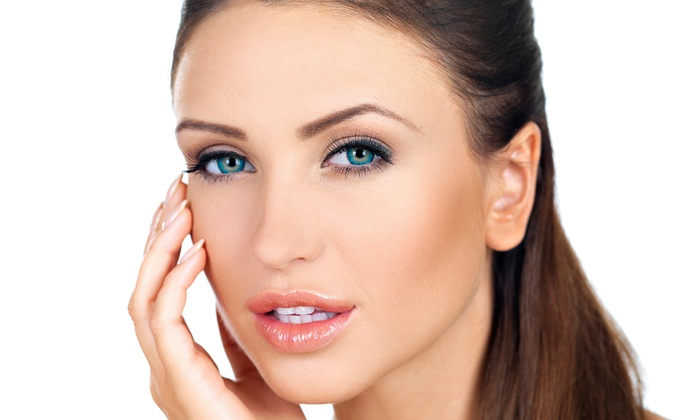 Butterfly Skin Care - Addison: One or Three Microdermabrasions at Butterfly Skin Care (Up to 65% Off)