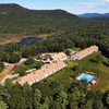Fox Ridge Resort A Red Jacket Resort in - North Conway, NH ...