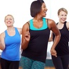 Up to 49% Off Zumba Classes