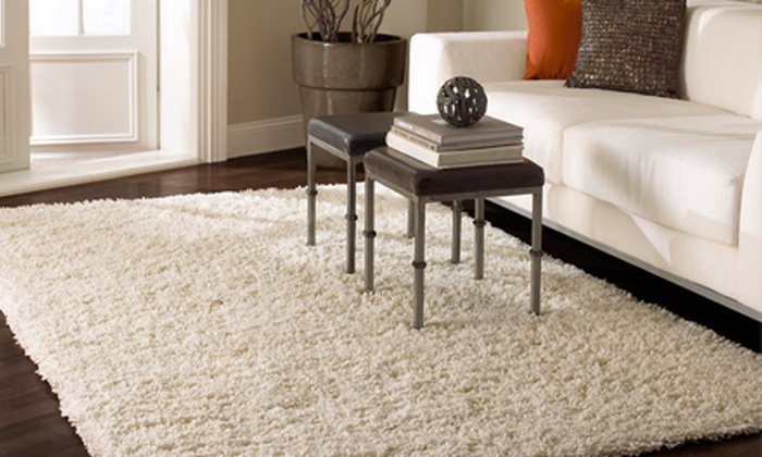 Rugs USA: Rugs from Rugs USA (Up to 56% Off). Two Options Available.