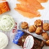 $10 for Smoked Fish and Sandwiches at Sable's