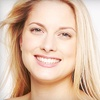 Up to 70% Off Microdermabrasion in Livermore