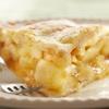 Jantz Cafe & Bakery – Up to 45% Off Baked Goods
