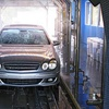 touch of class autocare - Poway: $5 Toward Detailing and Auto Care