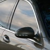 Up to 66% Off Auto Detail or Headlight Restoration