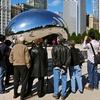 40% Off Chicago Architecture Foundation Walking Tour