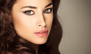 VirginiaBeauty Salon Urody: Makijaż permanentny od 99,99 zł w VirginiaBeauty