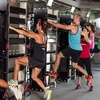 Up to 63% Off Fitness Classes at Fitwall