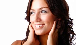 CDS: 3 o 5 sedute di ossigenoterapia viso (sconto fino a 87%)