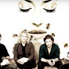 Collective Soul – Up to Half Off Concert