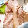 Up to 60% Off Private Class at Bad Girl Quilting
