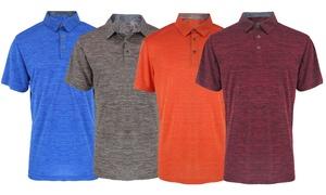 59ca5644 Men's Polos - Deals & Discounts | Groupon