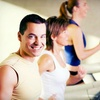 Up to 62% Off Gym Membership at Fitness 19