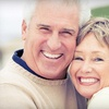 58% Off Dental Implant at Lake Country Dental