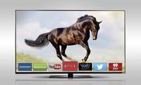 "GROUPON: Vizio 55\"" LED 120Hz 1080p Smart HDTV Vizio 55\"" LED 120Hz 1080p Smart HDTV"