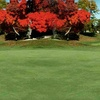 Up to 55% Off Golf Outing for 2 or 4 in Amherst