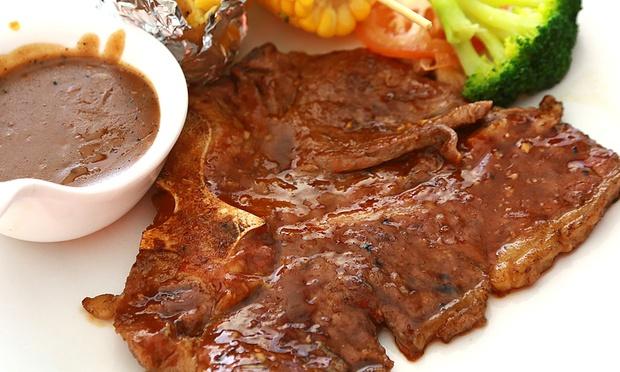 BBQ_Steak_House_8-1000x600.jpg