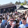 Up to 53% Off Rocktoberfest at Rock & Reilly's