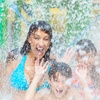 Raging Waters  - San Jose – Up to 31% Off Water Park Visit
