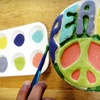 Up to 71% Off Classes at Fun Time Pottery
