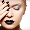 Up to 62% Off Mani-Pedis in League City