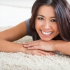 Up to 56% Off Carpet Cleaning
