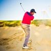 Up to 71% Off Golf-Tour Membership