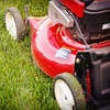 52% Off Lawn Care from American Outdoor Specialists