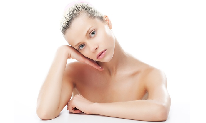 Avante Laser Training Institute - Town Center: $79 for Three Laser Hair-Removal Treatments at Avante Laser Training Institute ($402 Value)