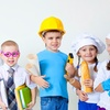 Up to50% Off at KidsPlay Children's Museum