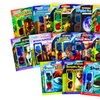 Discovery Kids 3D Readers 15-Book Set