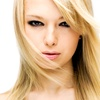Up to 57% Off Haircut Packages