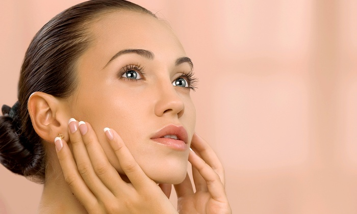 Rancho Beauty & Supply - Rancho Beauty & Supply: One or Two Microdermabrasion Facials from Rancho Beauty & Supply (Up to 57% Off)