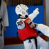 Up to 67% Off All-Ages Martial Arts Classes