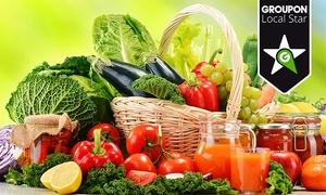 Centro De Cuidado Integral Avanzado Ml: Test de intolerancia alimentaria para una o dos personas desde 39,90 €