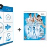$29.99 for a Dance Dance Revolution Bundle for Wii with Dance Pad