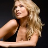 Up to 56% Off at Too Blonde Salon