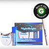 83% Off an At-Home Teeth-Whitening Kit