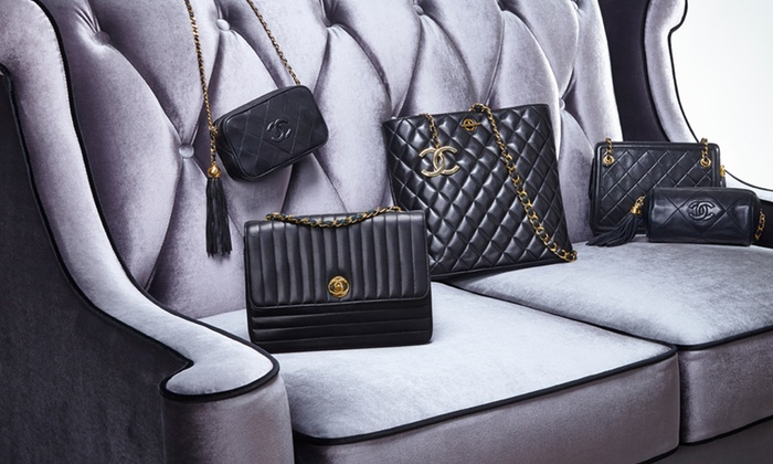 Vintage Chanel: Vintage Chanel Handbags from $2,499. Assorted Styles Available. Free Shipping and Returns.