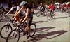 Tour de Greenbelt - Rouge: Tour de Greenbelt Race Registration for One or Two on Saturday, September 15 (Up to 55% Off)