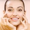 Up to 58% Off Dermaplaning Packages