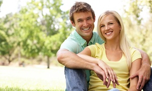 Royalty Dental Associates: $69 for Dental Exam, Consultation, X-rays and Cleaning at Royalty Dental Associates ($369 Value)