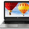 "HP ProBook 650 G1 15.6"" Laptop with Intel Core i5-4200M Processor"