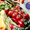 50% Off Organic Goods at Westerly Natural Market