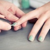 76% Off Nail Services at Marvelous Looks